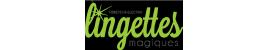 Lingette magique